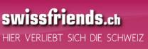 Partnervermittlung be2.ch