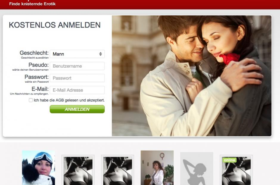 Die besten kostenlosen dating-sites für one-night-stands