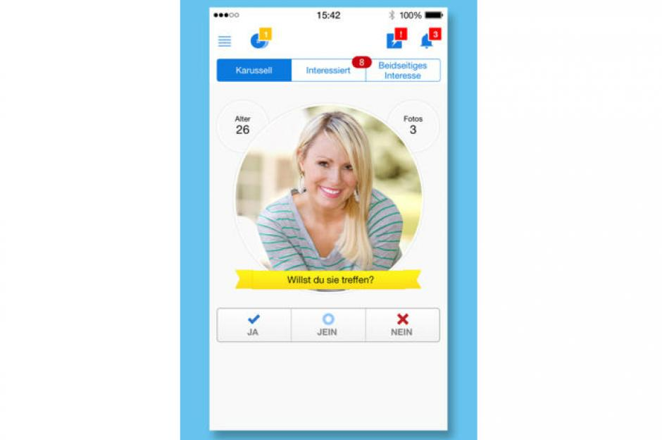 dating zoosk kontakt annonser