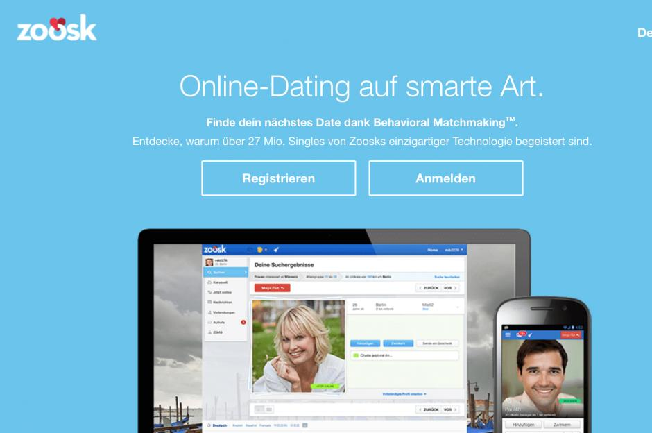 Zoosk online-dating-tipps