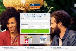 Partnersuche kostenlos in schweiz