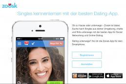 single foren Erlangen